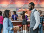 Queen Sugar TV show on OWN: season 5
