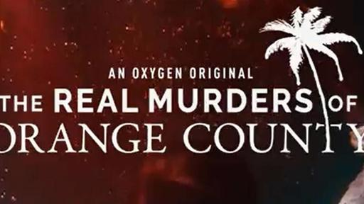 The Real Murders of Orange County TV Show on Oxygen: canceled or renewed?