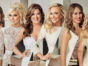 The Real Housewives of Orange County TV show on Bravo: (canceled or renewed?)