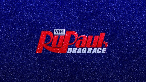 RuPaul's Drag Race: TV Show: canceled or renewed?