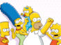 The Simpsons TV show on FOX: season 32 ratings