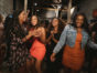 Sistas TV show on BET: season 2 premiere