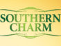 Southern Charm TV show on Bravo: (canceled or renewed?)