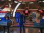 Star Trek: Discovery TV show on CBS: season 1 ratings