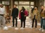 Tyler Perry's Assisted Living TV show on BET: canceled or renewed?