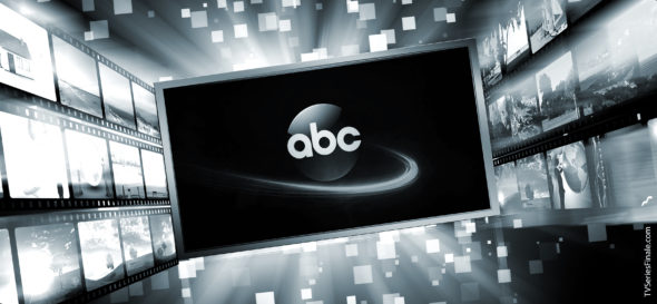 ABC TV show Viewer Votes for 2019-20