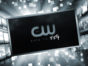 The CW TV shows Viewer Votes for 2019-20 TV season