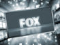 FOX TV shows Viewer Votes for 2019-20 TV season