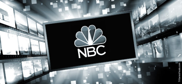 NBC TV shows Viewer Votes for 2019-20 TV season