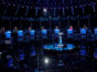 Weakest Link TV show on NBC: canceled or renewed?