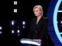 Weakest Link TV show on NBC: canceled or renewed for season 2?
