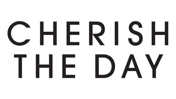 Cherish the Day TV Show on OWN: canceled or renewed?