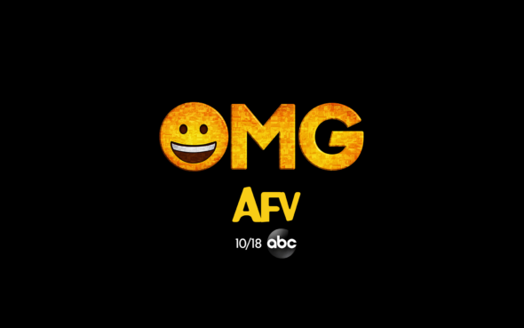 America's Funniest Home Videos TV show on ABC: season 31 ratings