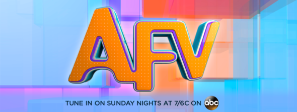America's Funniest Home Videos TV show on ABC: canceled or renewed for season 32?
