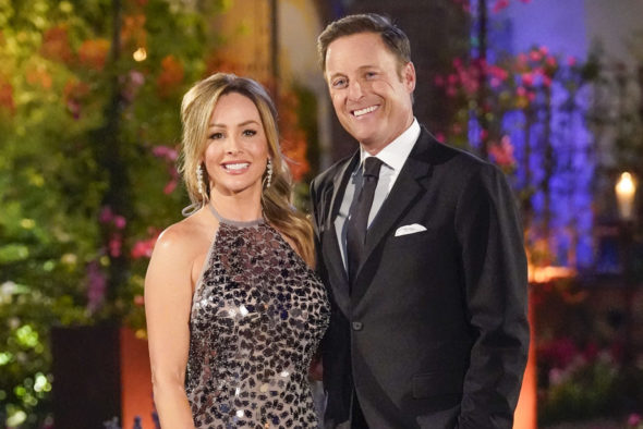 The Bachelorette TV show on ABC: canceled or renewed for season 17?