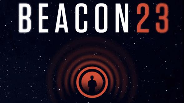 Beacon 23 TV Show on AMC: canceled or renewed?