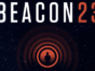 Beacon 23 TV Show on AMC: canceled or renewed?