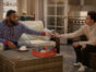 Black-ish TV show on ABC: canceled or renewed for season 8?