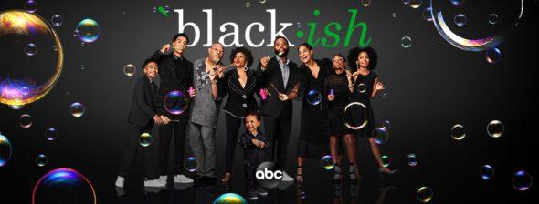 Black-ish TV show on ABC: season 7 ratings