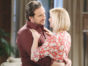 """The Bold and The Beautiful TV show on CBS: season 34 ratings (cancel or renew?)"""