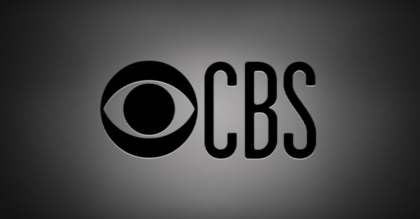 CBS TV shows premiere dates