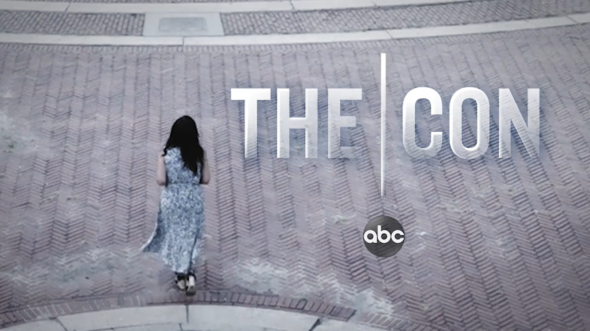 The Con TV show on ABC: canceled or renewed?