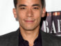 Conrad Ricamora joins The Resident TV show on FOX; (canceled or renewed?)