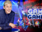 Ellen's Game of Games TV show on NBC: season 4 ratings