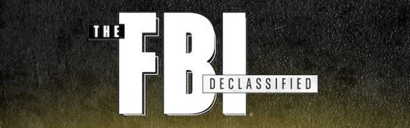 The FBI Declassified TV show on CBS: season 1 ratings