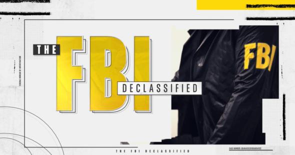 The FBI Declassified TV show on CBS: canceled or renewed?