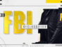 The FBI Declassified TV show on CBS: canceled or renewed?