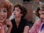 Grease: Rise of the Pink Ladies TV show on Paramount Plus: (canceled or renewed?)