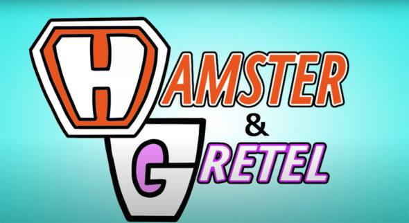 Hamster & Gretel TV Show on Disney Channel: canceled or renewed?