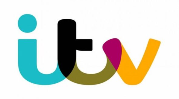 ITV TV Shows: canceled or renewed?
