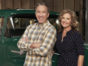 Last Man Standing TV show on FOX: ending, no season 10