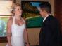 Magnum PI TV Show on CBS: canceled or renewed?