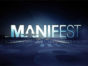 Manifest TV show on NBC: season 3