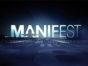 Manifest TV show on NBC: season 3