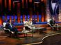 Shark Tank TV show on ABC: canceled or renewed?