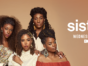 Tyler Perry's Sistas TV show on BET: canceled or renewed for season 3?