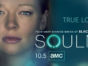 Soulmates Tv show on AMC: season 1 ratings