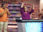 Supermarket Sweep TV show on ABC: canceled or renewed for season 2?