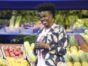 Supermarket Sweep TV show on ABC: canceled or renewed?