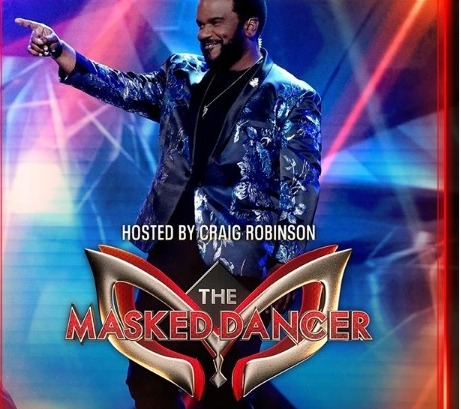 The Masked Dancer TV Show on FOX: canceled or renewed?