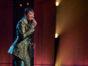 Tiffany Haddish Presents: They Ready TV Show on Netflix: canceled or renewed?