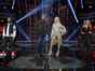 The Voice TV show on NBC: canceled or renewed for season 20?