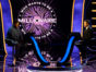 Who Wants To Be A Millionaire TV show on ABC: canceled or renewed for season 3?