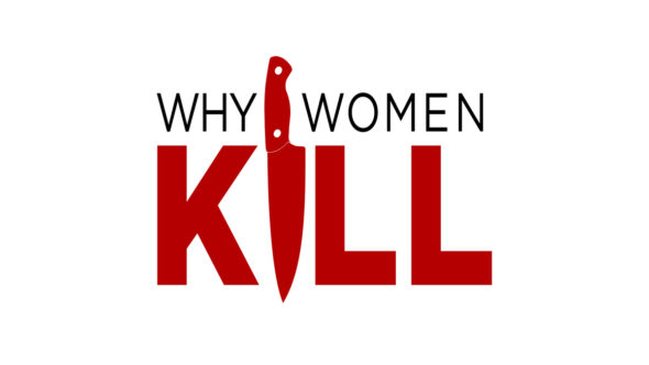 Why Women Kill TV show on CBS All Access: (canceled or renewed?)