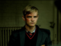 Alex Rider TV Show on IMDb TV: canceled or renewed?