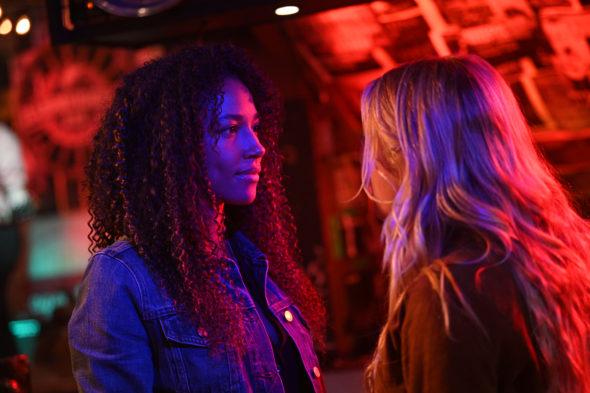 Big Sky TV show on ABC: canceled or renewed for season 2?